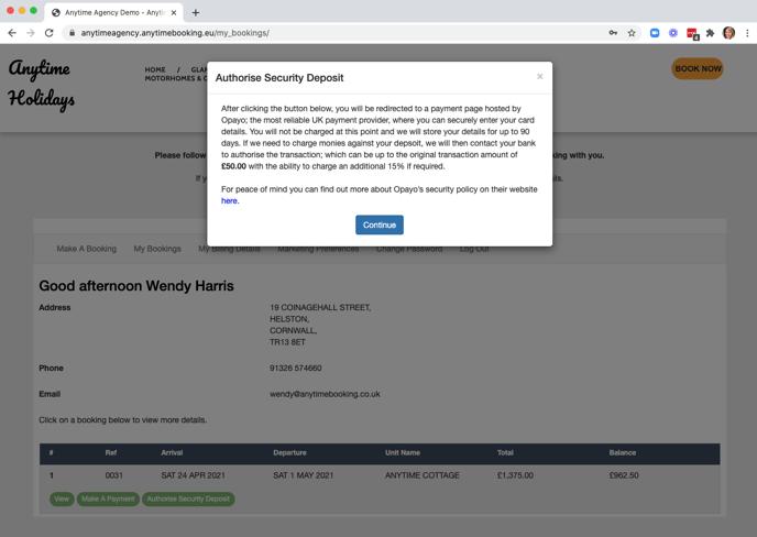 Screenshot 2021-03-17 at 13.51.58