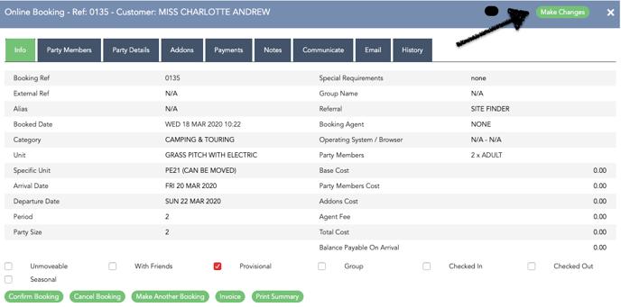Screenshot 2021-07-02 at 06.47.16