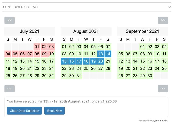 Screenshot 2021-07-09 at 16.18.31