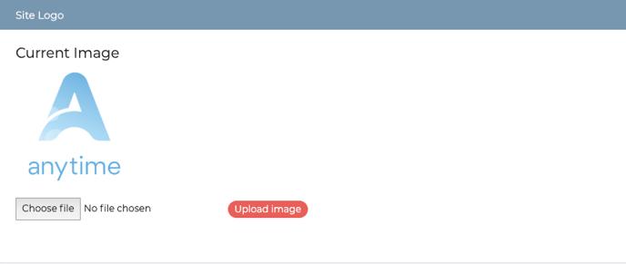Screenshot 2021-07-20 at 15.27.20