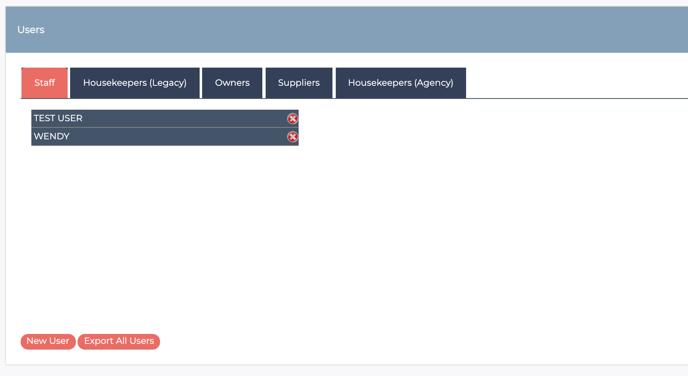 Screenshot 2021-07-21 at 14.55.28
