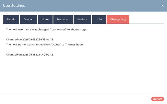 Screenshot 2021-09-13 at 18.51.48