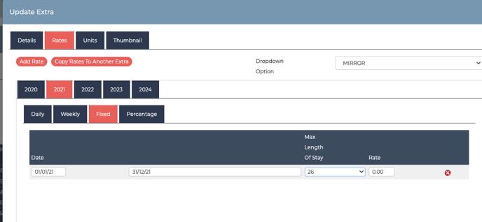 Screenshot 2021-09-27 at 14.56.31